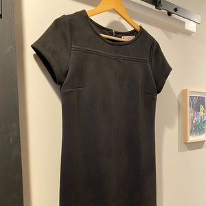 Jude Connally Dress- Vintage Style/Fit LBD